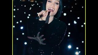 Flashlight (Jessie J) - Inglês com Música