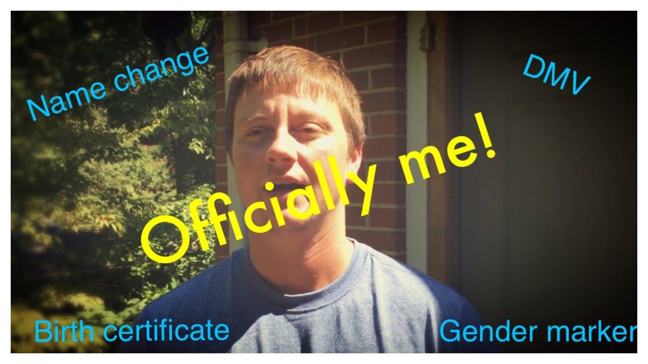 Name change gender marker change transgender nc north carolina name change gender marker change transgender nc north carolina 1betcityfo Image collections