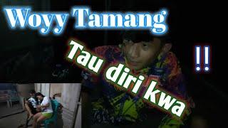 Download lagu TAMANG MENIKUNG MP3