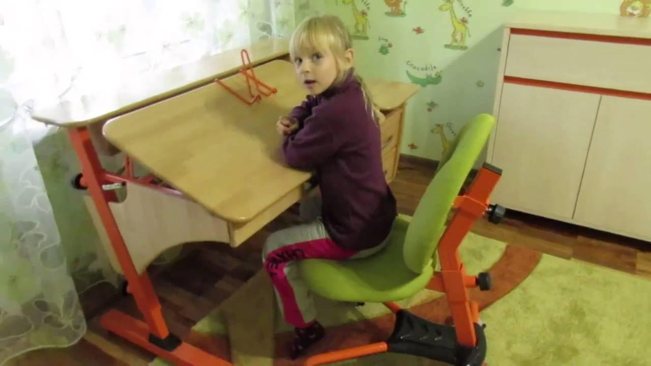 . Экологичный винил · экошпон · натуральный шпон · галерея готовых работ · установка дверей · пластиковые двери · алюминиевые двери · мебель · мебель на заказ · кухни · шкафы-купе · прихожие · детская мебель · гардеробные · гостиные. Интернет-магазин. Детская мебель · прихожие · матрасы.