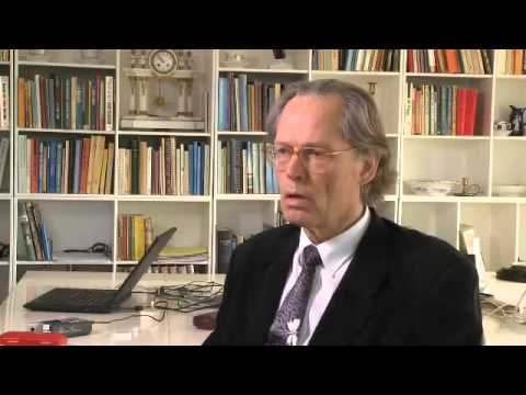 9/11 Hostile BBC Interview with Dr Niels Harrit for 9 11 Scholars for Truth