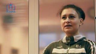 видео обучение фитнес инструкторов с нуля