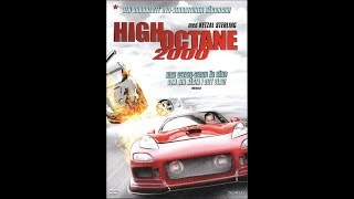 Download Video High Octane 2000 (Full Movie) MP3 3GP MP4