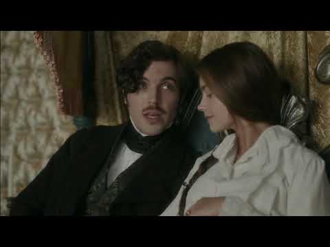 Victoria & Albert - The Love Story - Part 67