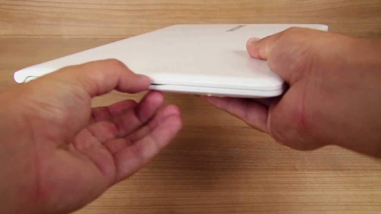 Samsung notebook hoyt6yx - Samsung Notebook Hoyt6yx 27