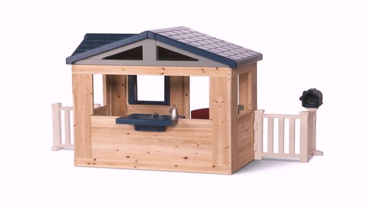 Tiny House Floor Plans 12x16