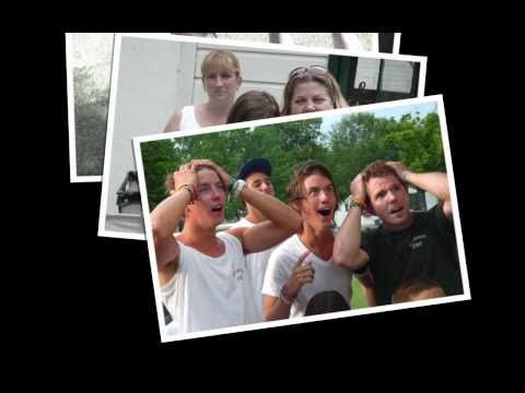 Camp Schodack 2010 - Staff Slide Show