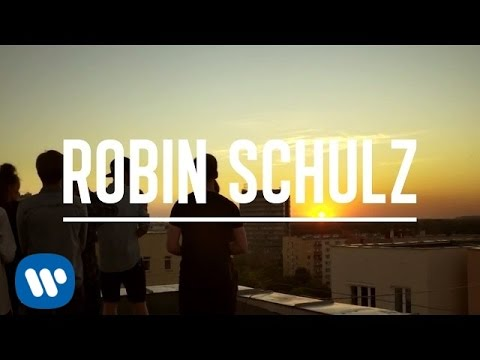 Robin Schulz - Sun Goes Down feat. Jasmine Thompson (Pingpong Remix)