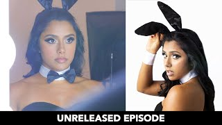 The UNRELEASED episode of Challenge Accepted