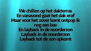Swifty - Dakterras lyrics