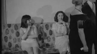 Sevmekten Korkuyorum - Türk Filmi