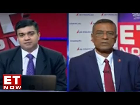 Chandra Shekhar Ghosh Of Bandhan Bank On Hiking Rates Post RBI Policy | Exclusive