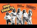 MOM SHORTS | New Kids on the Block Parody | The Holderness Family