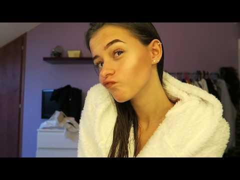 My Everyday Makeup Routine | Lea Elui G🌹