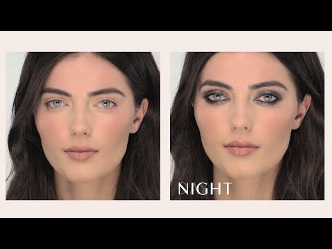 How to Apply Colour Chameleon Eyeshadow in Mesmerising Mink - Charlotte Tilbury - 동영상