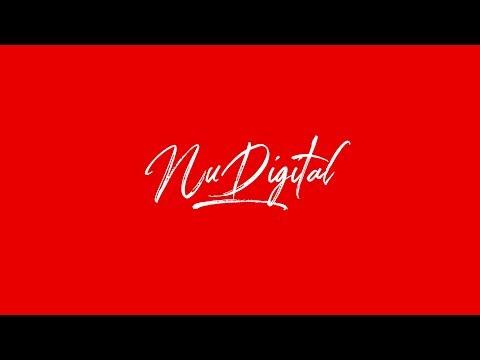 NuDigital - Moscow
