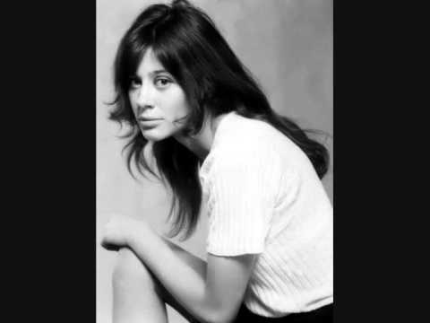 Vashti Bunyan - Autumn Tears - If in Winter - How Do I Know - I Know music