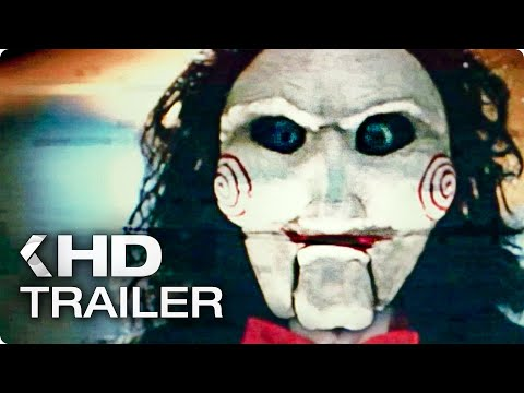 jigsaw-exklusiv-trailer-german-deutsch-(2017)
