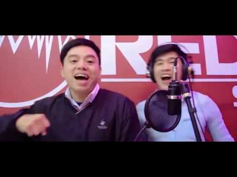 [MVHD] Khơi Dòng Cảm Xúc - Rôn Vinh ft Rap Dr-Quang ft Linh Cáo