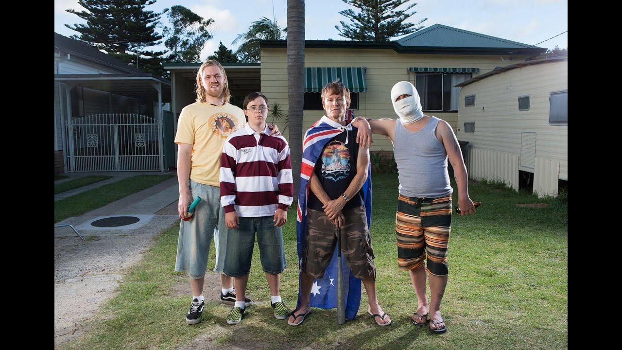 Download DOWN UNDER OFFICIAL TRAILER [Australia] In cinemas now