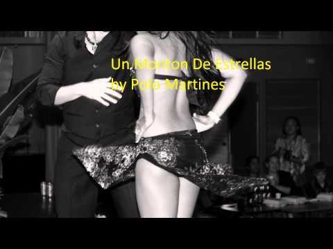 Best Salsa Songs