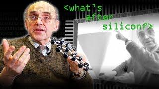 Will Graphene Replace Silicon? - Computerphile