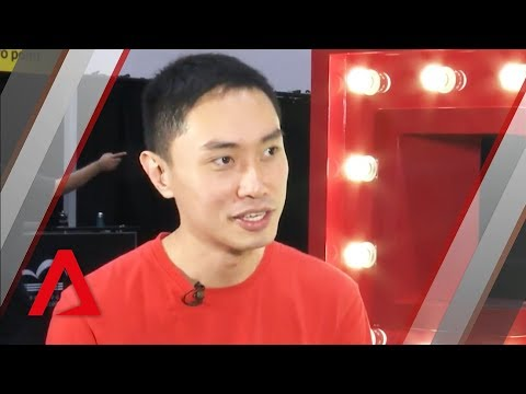 Co-founder Lucas Ngoo On Singapore's Carousell International Expansion