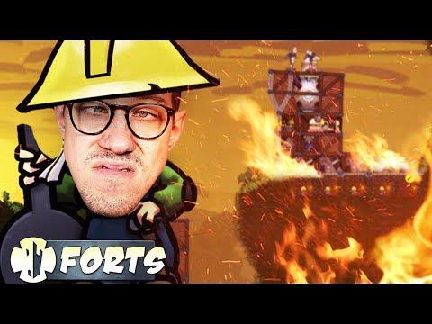 sicherer-als-fort-knox-feat.-pietsmiet-|-forts