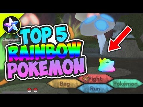 how to get umbreon pokemon brick bronze