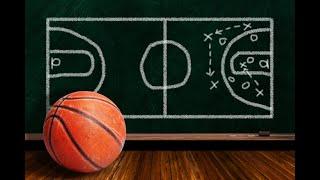 безУМНЫЙ спорт - Интересно о Баскетболе