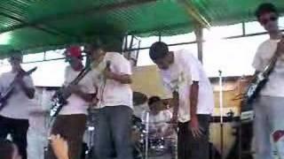 IZOLO-Enguayabao (9-12-007)