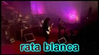 Baixar las mejores bandas de rock en español