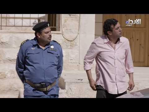 وطن ع وتر 2018 | الحلقة الثالثة عشر بعنوان' عنا وعندهم '.