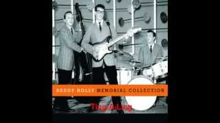 Watch Buddy Holly TingALing video