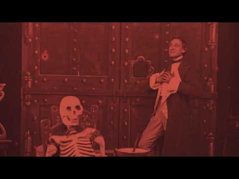 Frankenstein - 1910