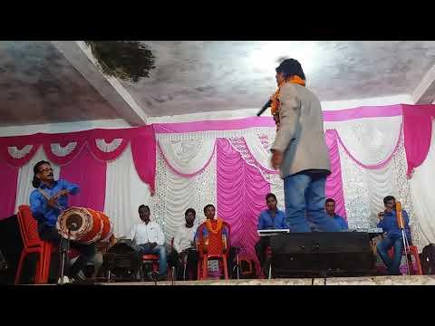 Budhman sanyasi new song