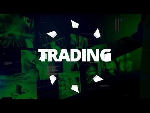 Fx Trading Corp Back Office