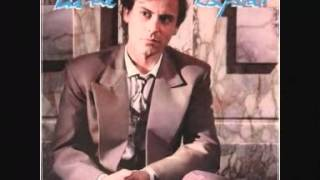 """PIERRE RAPSAT Extraits de l'album """"LIGNE CLAIRE"""" (1984)"""