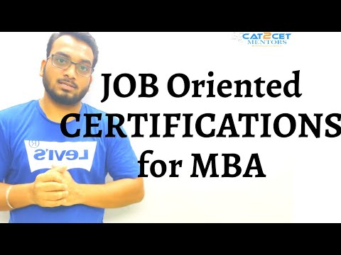job-oriented-certifications-for-mba-aspirants-|-most-trending-certifications-for-mba