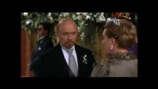 Joseph and Clarisse - Proposal