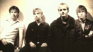 Watch Mansun Butterfly video