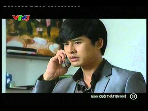 Phim Việt Nam - Mình cưới thật em nhé - Tập 22 - Minh cuoi that em nhe - Phim Viet nam