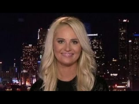 Tomi: Liberals are going crazy because Trump is winning
