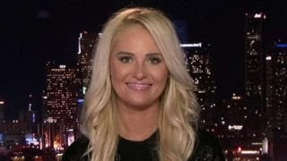 2018-01-19-03-42.Tomi-Liberals-are-going-crazy-because-Trump-is-winning