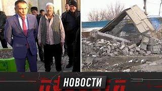 Жители Туркестана недовольны компенсациями за снос домов