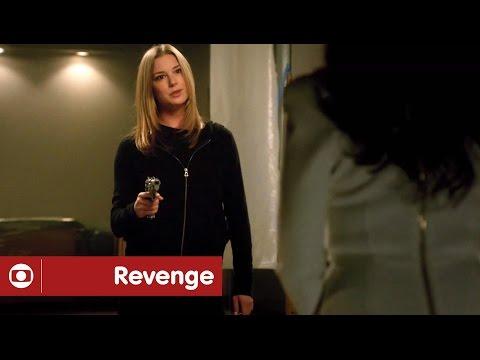 Trailer do filme Revenge: O Primeiro Capitulo
