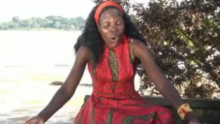 Hakuna Mungu kama wewe  Mary  Mwanika
