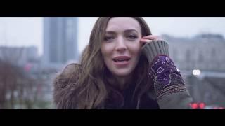 София Принц - Стань Моим Светом