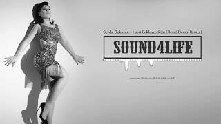 Download Sevda Özkaran - Hani Bekleyecektin (Berat Demir Remix) Mp3 and Videos