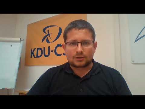 KDU-ČSL proti fúzi teplárny